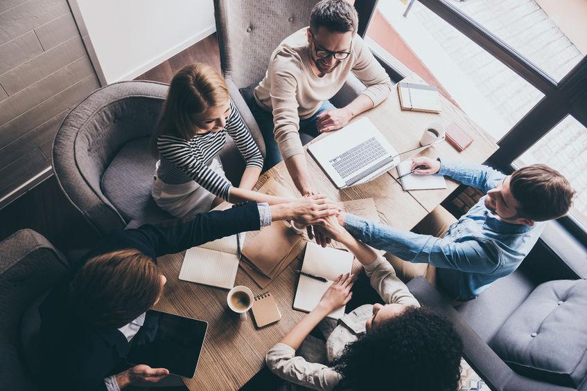 Training program: Leadership in Business World
